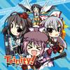 Trinity1_2